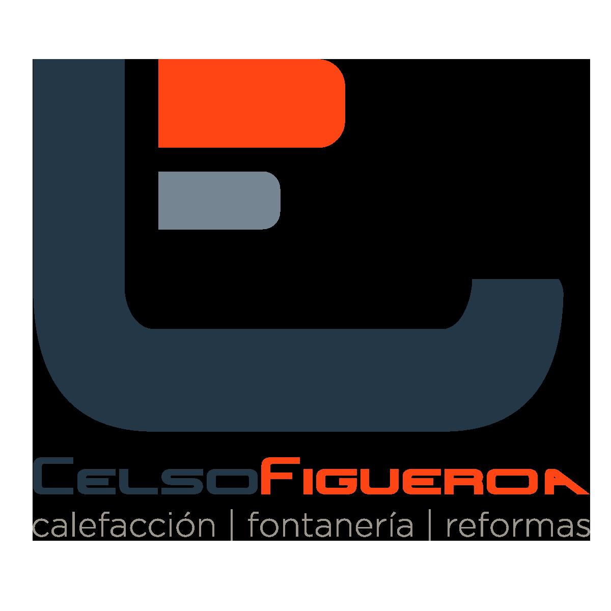 Celso Figueroa Instalaciones y Reformas